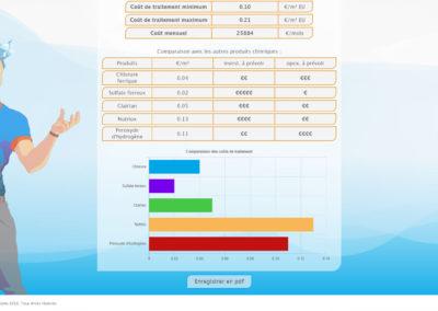 artica-toolbox-screenshot-2
