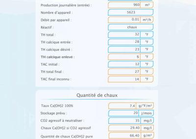 artica-toolbox-export-pdf