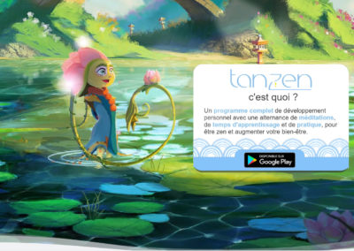tanzen-site-web-1